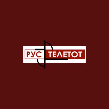 rusteletot_logo
