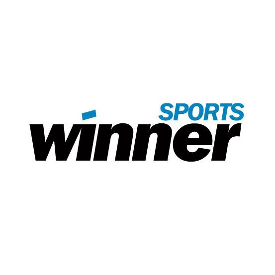 winner_logo